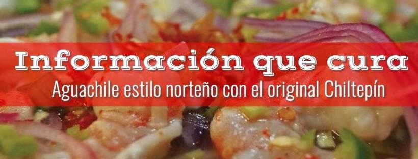 aguachile en Querétaro